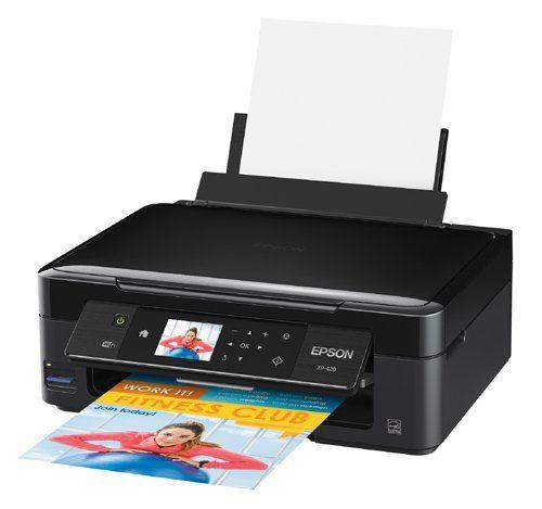 Robot Check In 2020 Photo Printer Color Photo Printer Wifi Printer