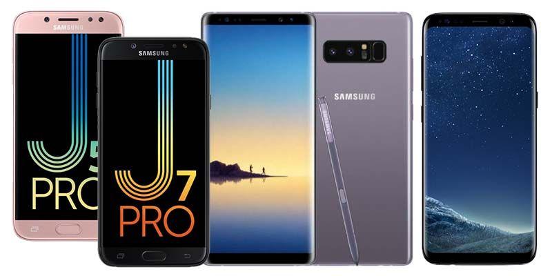 Gambar Samsung Galaxy J Pro | Galaxy J | Pinterest | Samsung and Smartphone