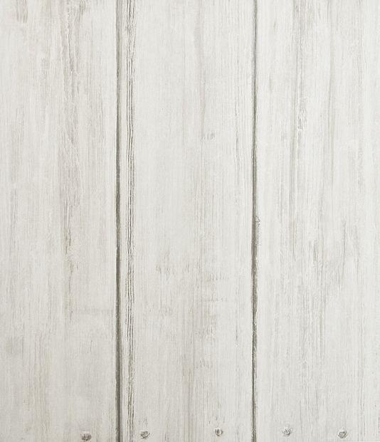 Timber Wallpaper White Wood Wallpaper Wood Wallpaper Wallpaper