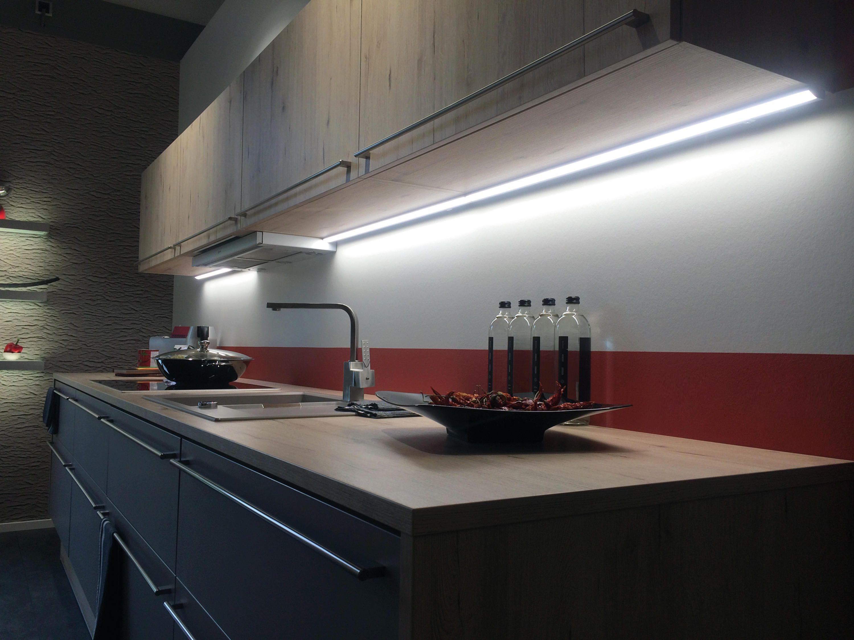Image result for led products Toss 21 Pinterest Lights