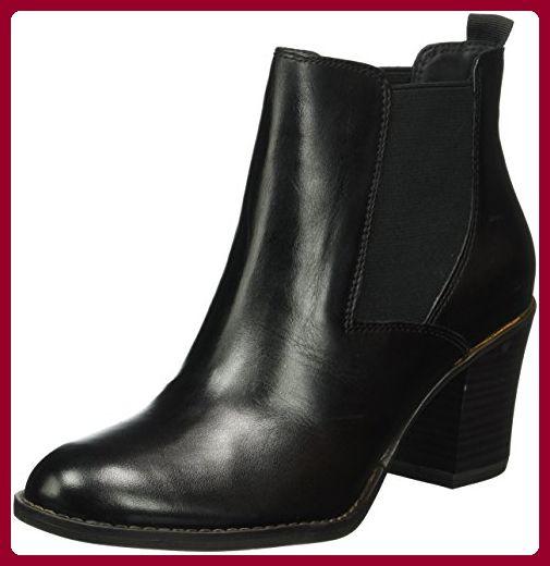 Chelsea BootsSchwarzblack 25065 Tamaris Damen 00140 PkX8wNn0O