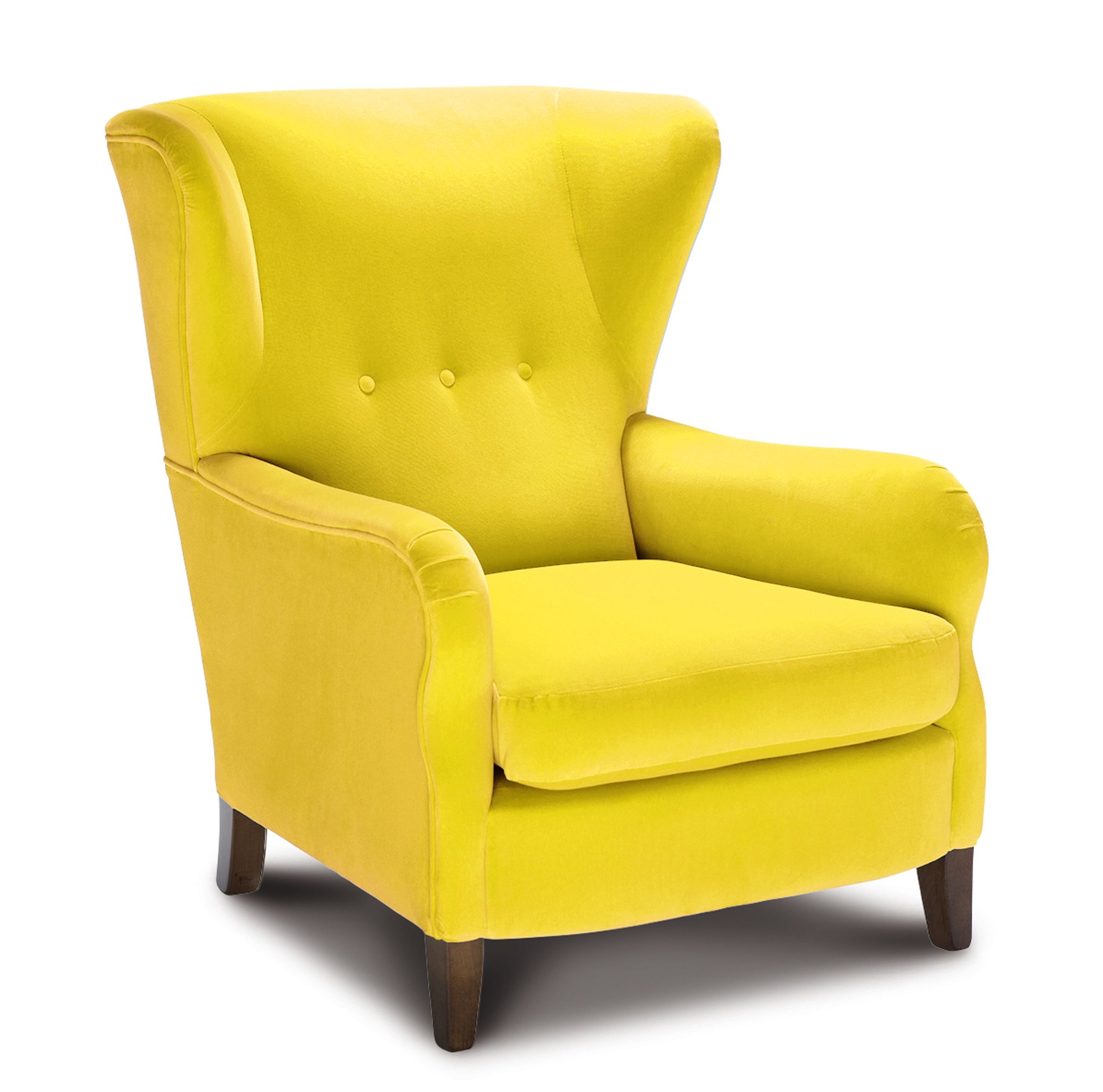 chair p sofa carlyle