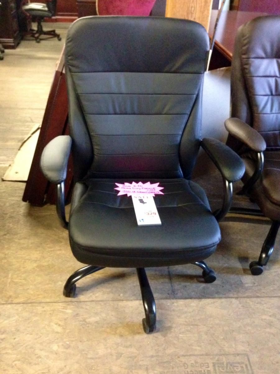 big man office chair. Business Furniture Warehouse, Nashville\u0027s Largest New And Used Office Dealer Including Boss Big Man Chair Cp. R