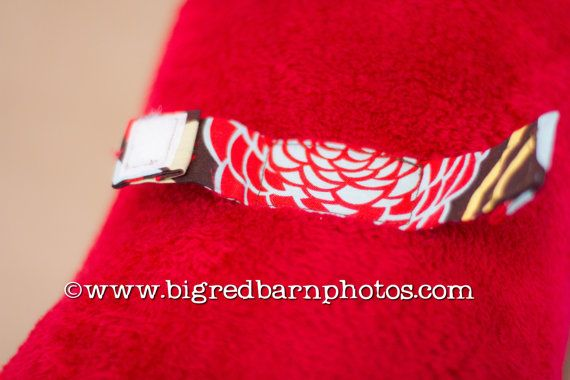 2 Custom Seatbelt Pillows for Catrina Brown by bigredbarnphotos