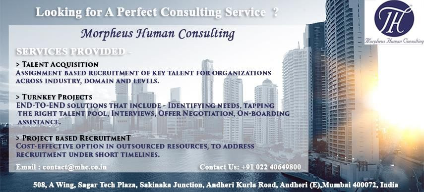 business partner consultingfirm jobs opportunity