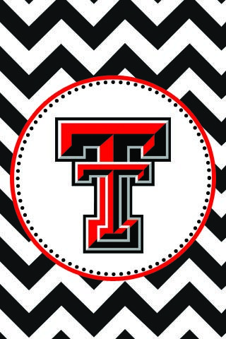 Pin By Jordan Thoma On Cute Clever Texas Tech Red Raiders Texas Tech Football Texas Tech