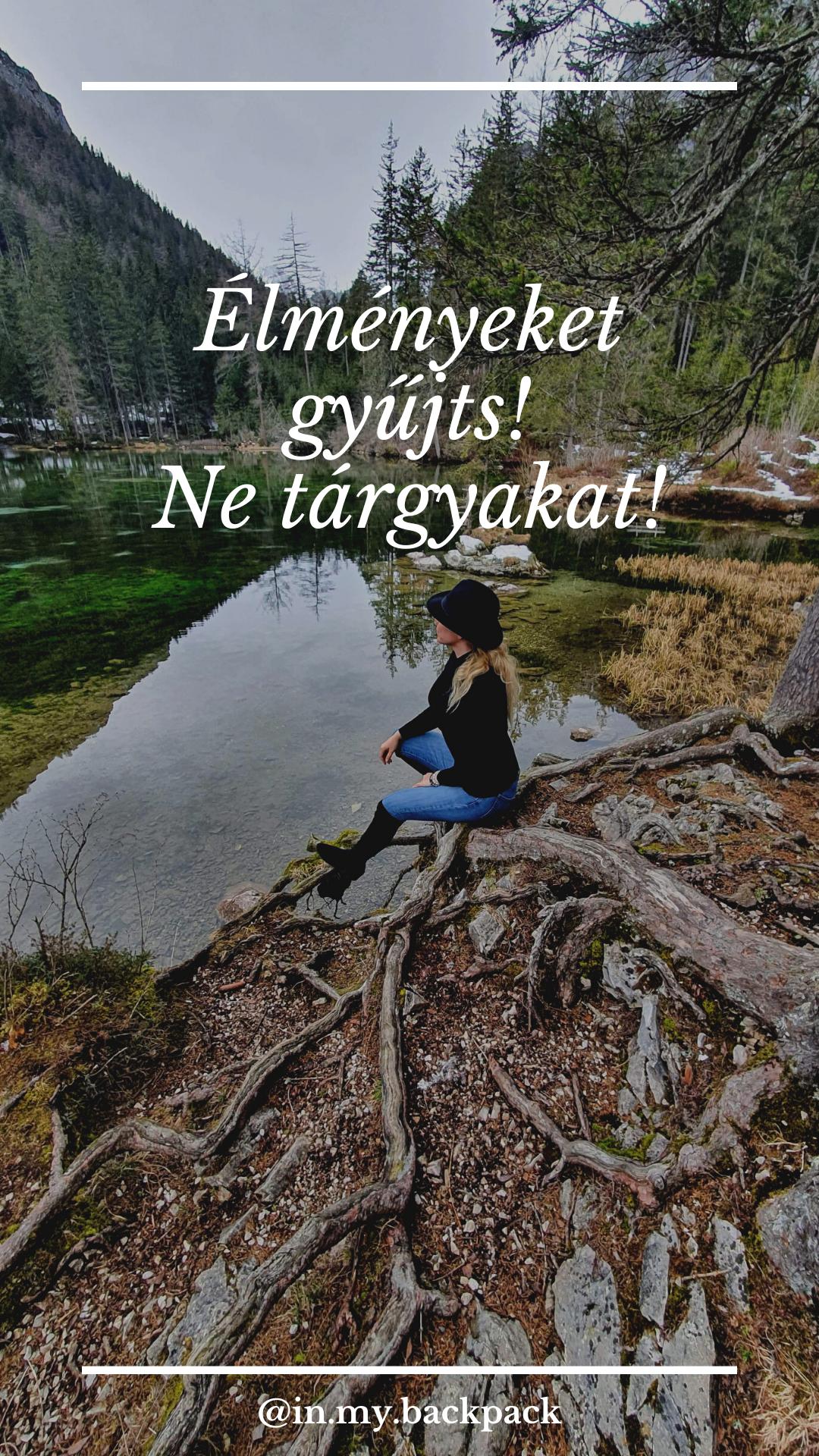 fogyás póló mondások)