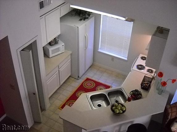 Arium Links 450 Al Henderson Blvd Savannah Ga 31419 Rent Com 1 Bedroom Apartment Bedroom Apartment Apartments For Rent
