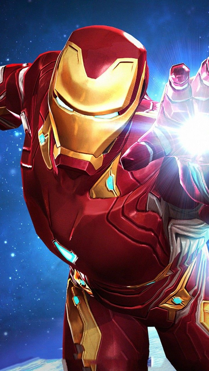 List of Great Marvel Phone Wallpaper HD This Month by Uploaded by user
