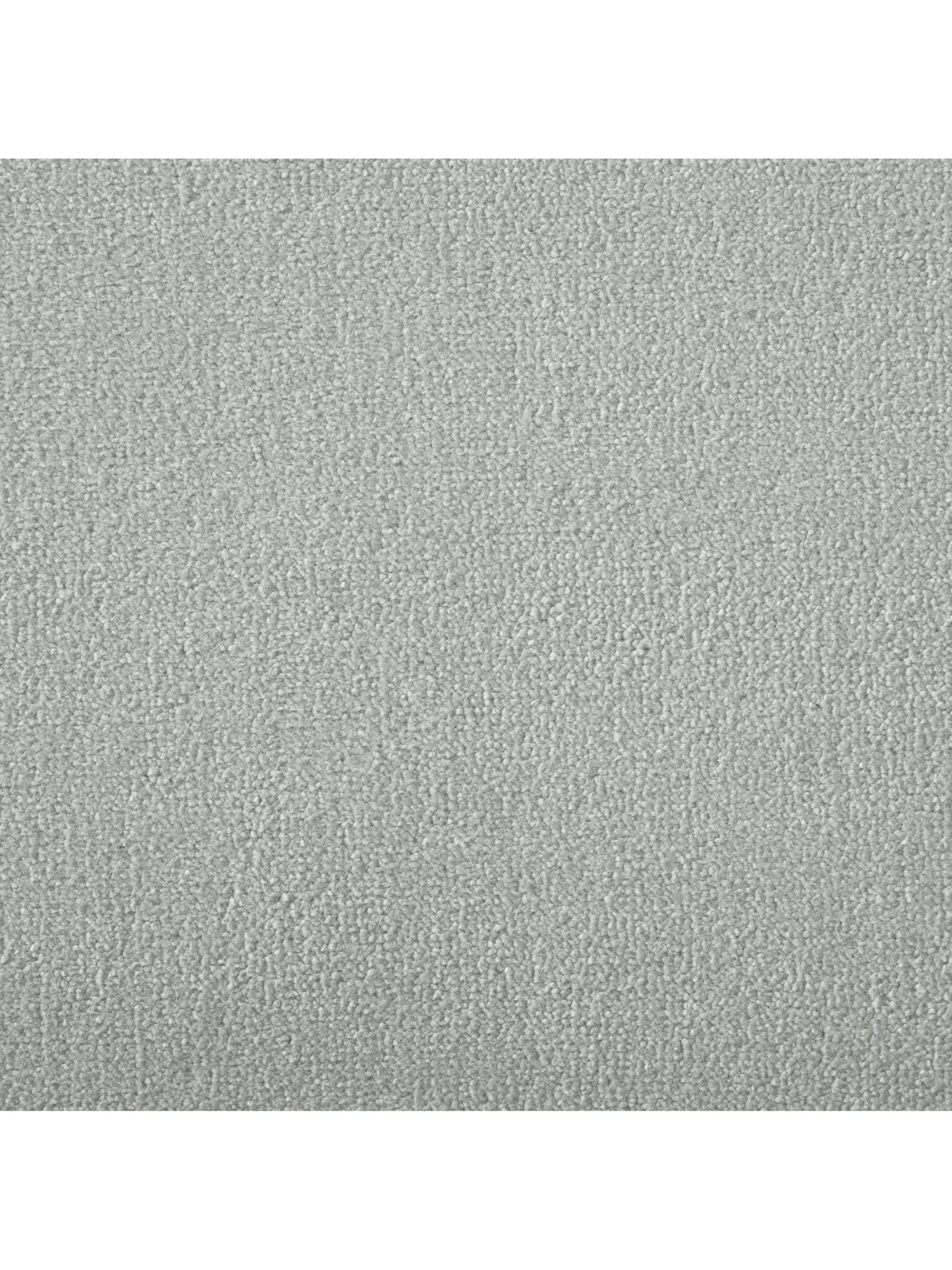 Westex Vogue Silken Velvet Carpet Goldcrest Velvet Carpet Carpet Fitting Carpet