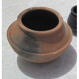 Cooking Handi Cooking Handi Online Clay Handi For Cooking Mitti