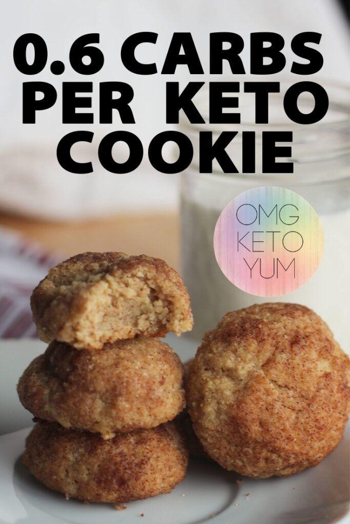 Pin By Kim Smith On Ideas Cream Cheese Cookies Keto Cream
