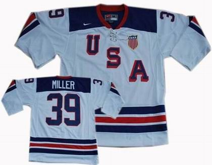 United States Mens Olympic Hockey Team Jersey History Authentic Shouldn T The Blue Be Darker Team Usa Hockey Usa Hockey Olympic Hockey