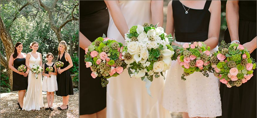 Oak Canyon Nature Center Wedding Photography Photographer Kevin Le Vu Orange County-30