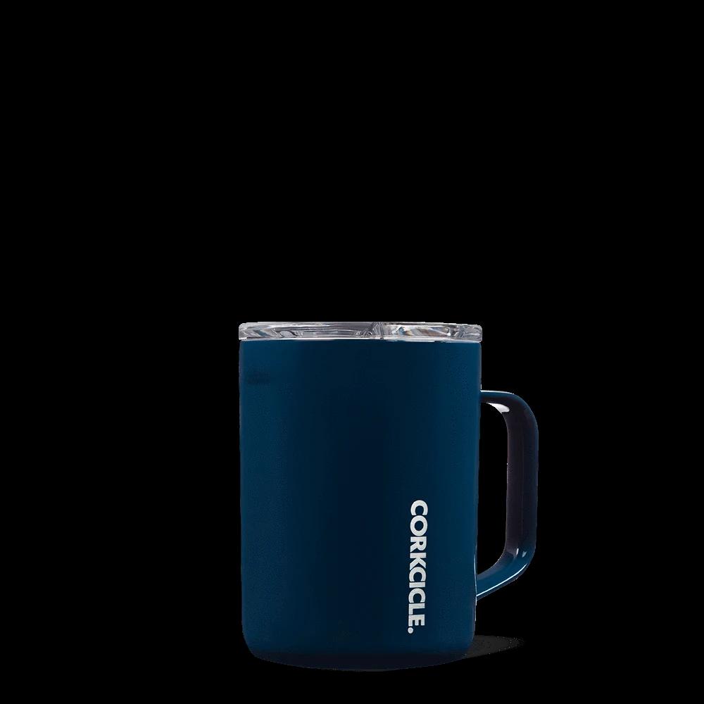 Coffee Mug Mugs Coffee Mugs Corkcicle