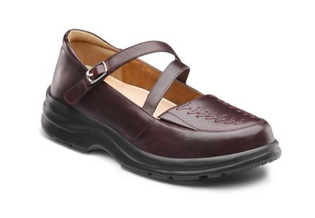 2aa5b142a55 Betsy - Ourfootwear - Dr Comfort