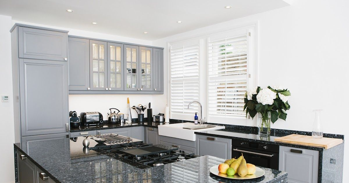 Kitchen 42 Freedom Kitchen Cost Image Ideas Cost Of Living