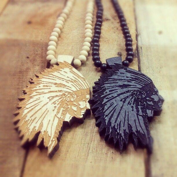 "@paulbeckers's photo: ""#woodjunkie, #wood, #woodenjewels, #necklace, #bracelet, www.urbanclassics-shop.nl, #goodwood based"""