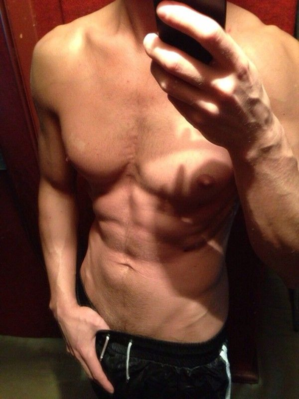 dublin gay dating