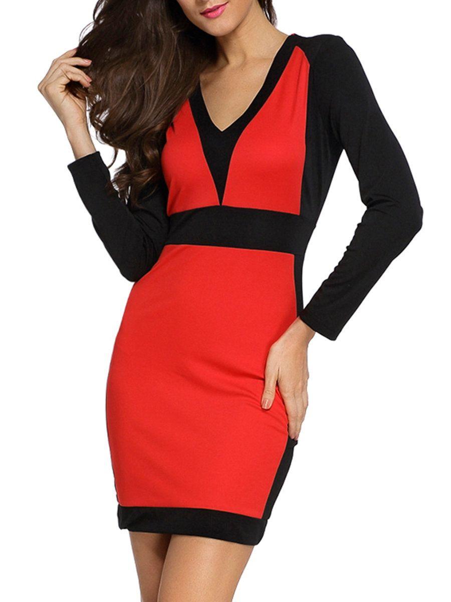 Adorewe justfashionnow casual dresses designer dearlover ultra
