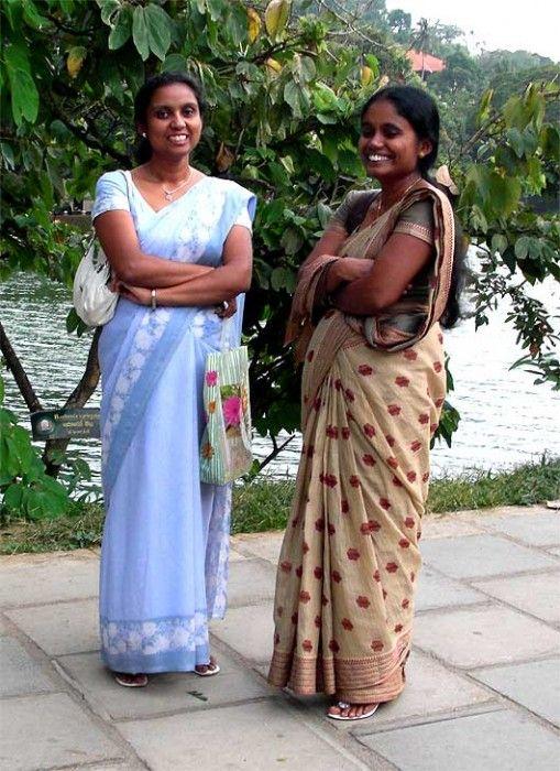 Lauchstadter Board Saalekreis Board India Beauty Women Indian