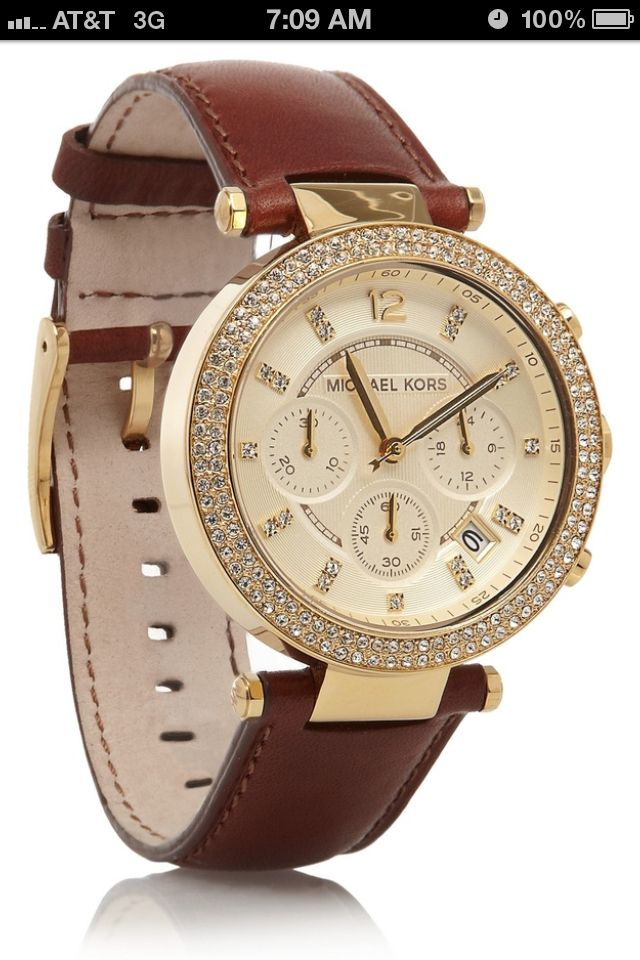 583ad4575 michael kors watch Michael Kors Bell and Ross Vintage Original Cream Dial  Automatic Mens Watch*** rose gold goodness