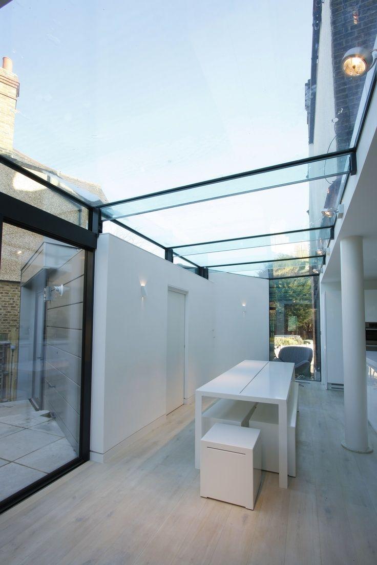 Building Design Studio Residential Amp Commercial