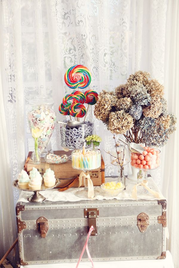 Admirable The Hipster Engagement Daane Studios Sweet Tables Complete Home Design Collection Barbaintelli Responsecom