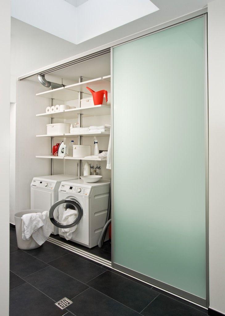 pin von inova star gmbh auf schiebet r system focus von inova pinterest haus hauswirtschaft. Black Bedroom Furniture Sets. Home Design Ideas