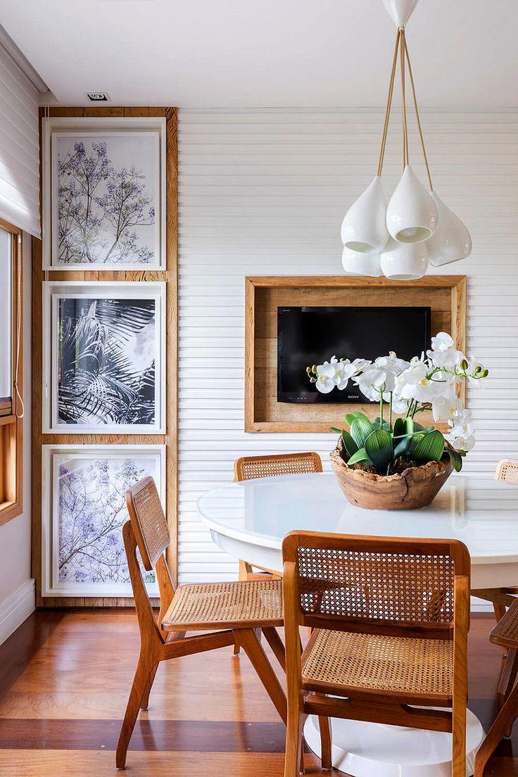 #interior #interiordesign #interiorideas