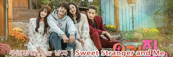 우리집에 사는 남자 Ep 2 Torrent / Sweet Stranger and Me Ep 2 Torrent, available for download here: http://ymbulletin15.blogspot.com