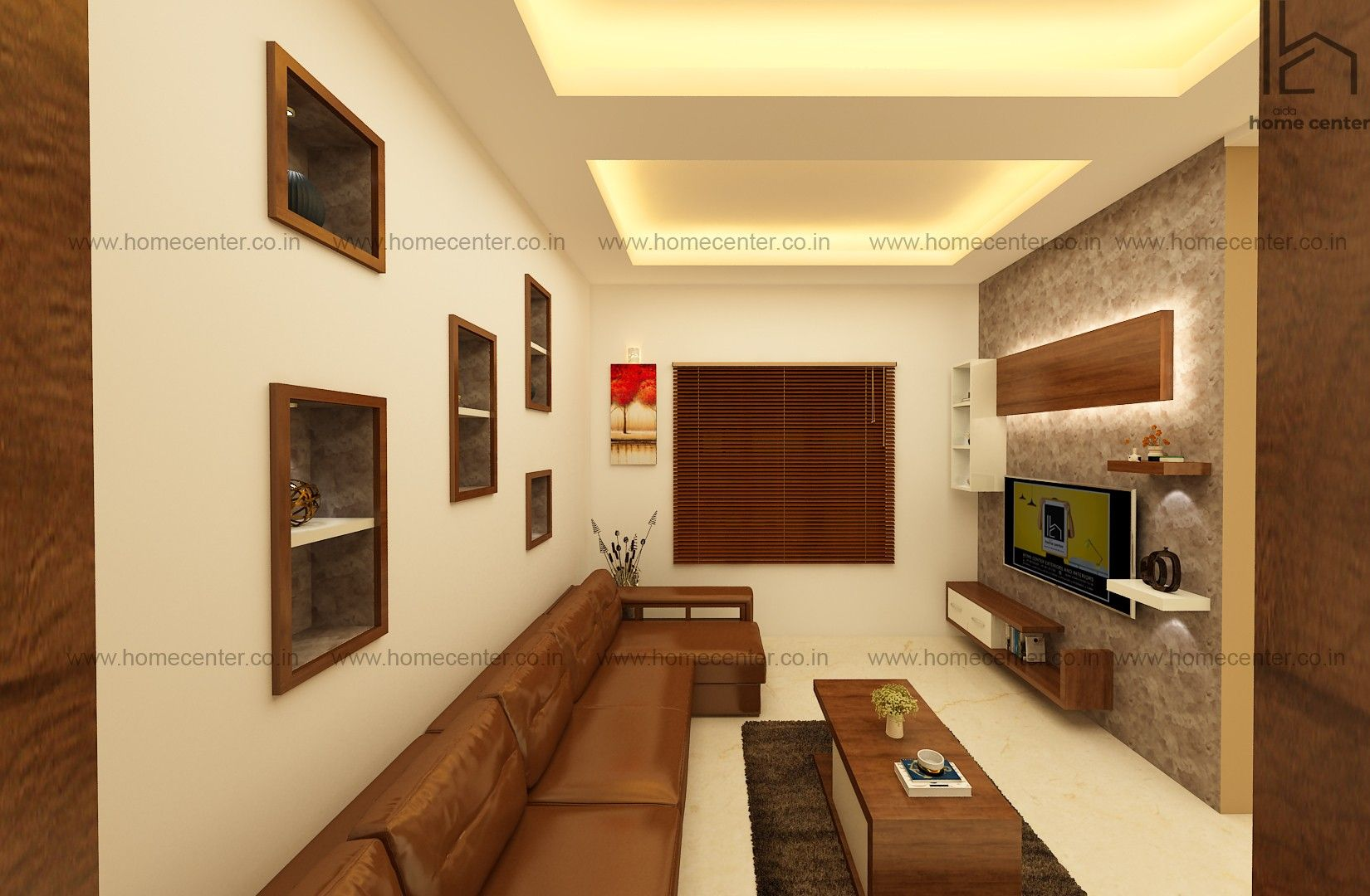 Best Interior Design By Home Center Interiors On Best Interior