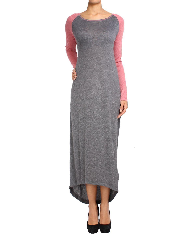Diesel dsl womenus dress deleon gray m style name column