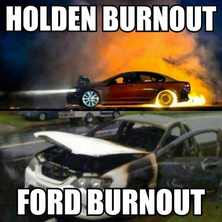 Pin By Alex Gholson On My Mottos Ford Jokes Chevy Jokes Ford