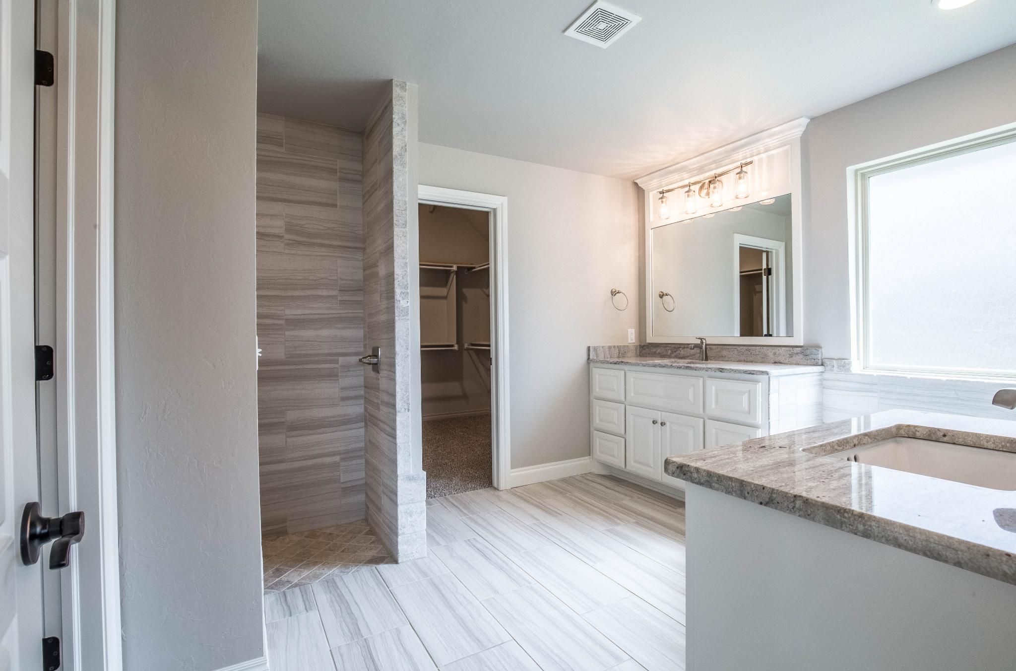 Photo gallery homes by taber new home communities