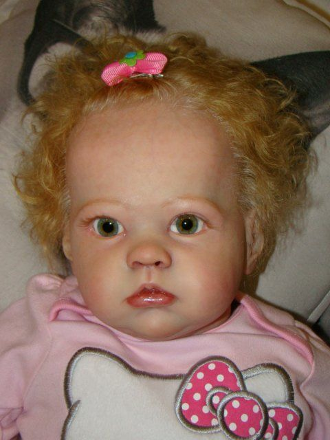 Фрося!До понедельника цена 15000 т р. / Куклы реборн / Шопик. Продать купить куклу / Бэйбики. Куклы фото. Одежда для кукол