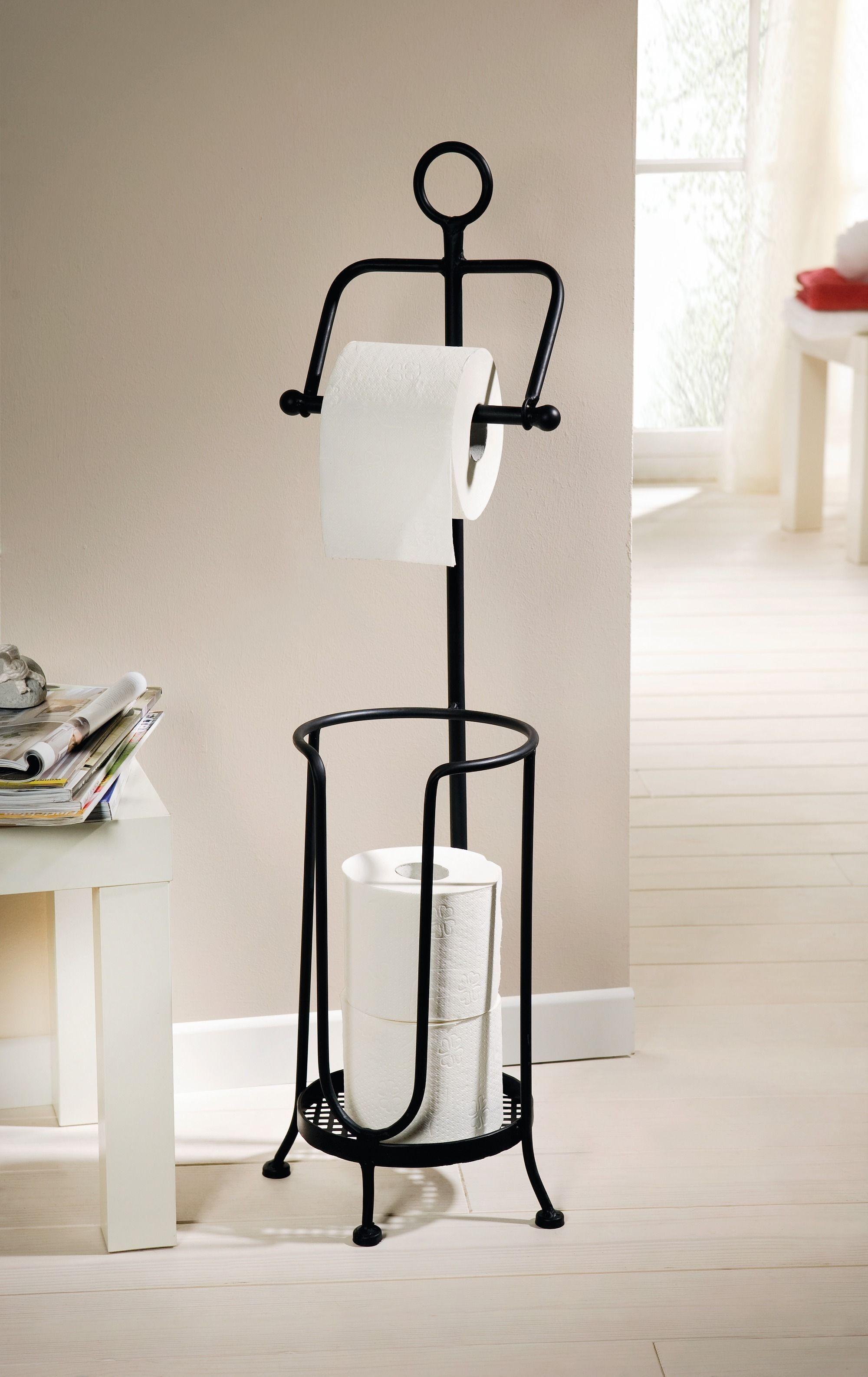 Toilettenpapierhalter Toilettenpapierhalter Toilettenpapier Stander Papierhalter