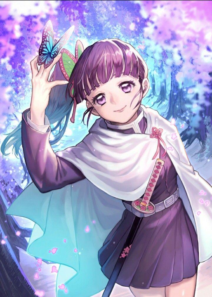 Zyra 】   Fantasy character design, Character art, Monster