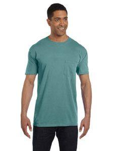 Comfort Colors 6.1 oz. Garment 6030CC Brook