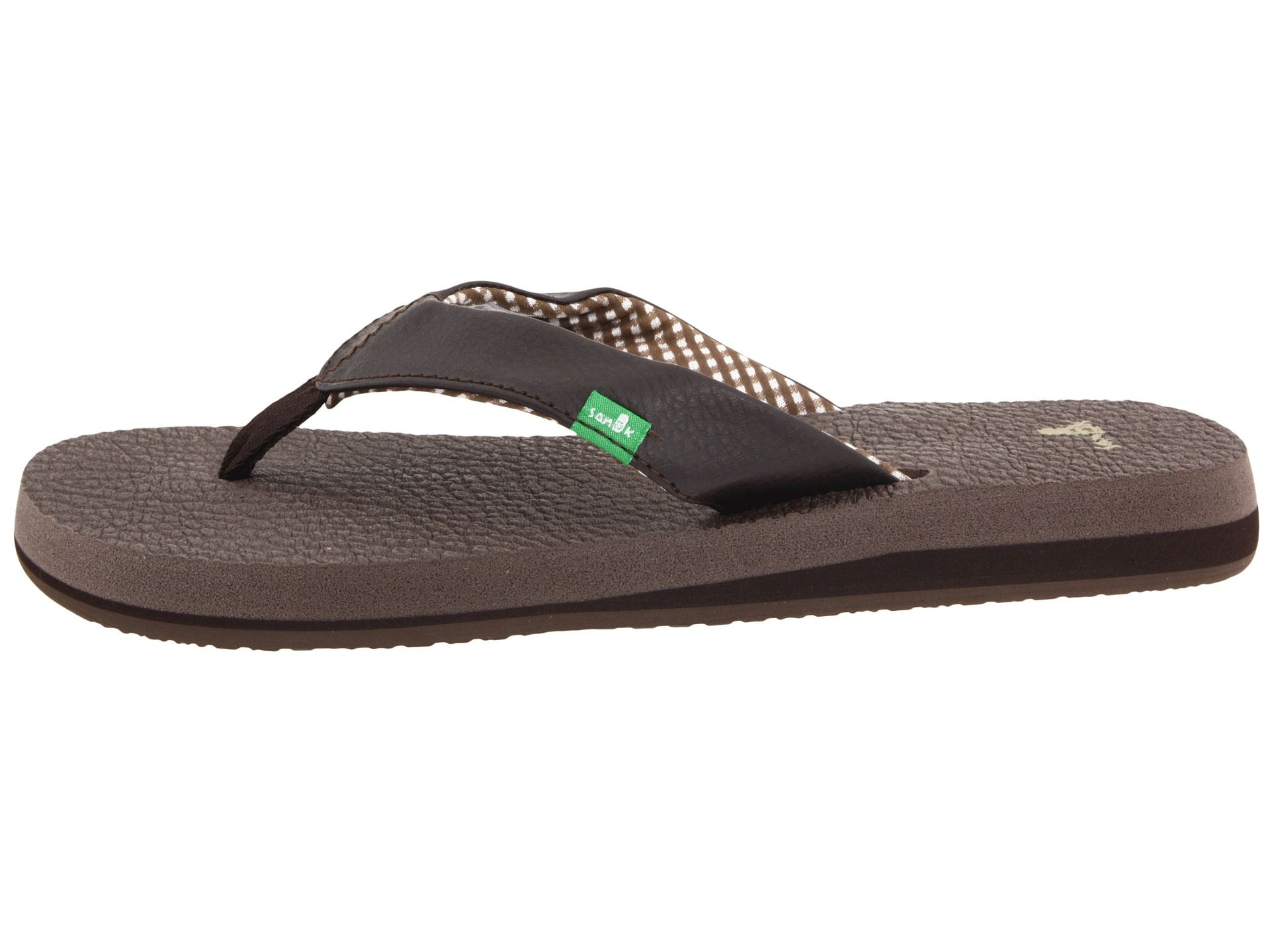 flops are slippersmens on for a the just most is cloud comfortable men like earth that flip walking comforter slippers flop pin