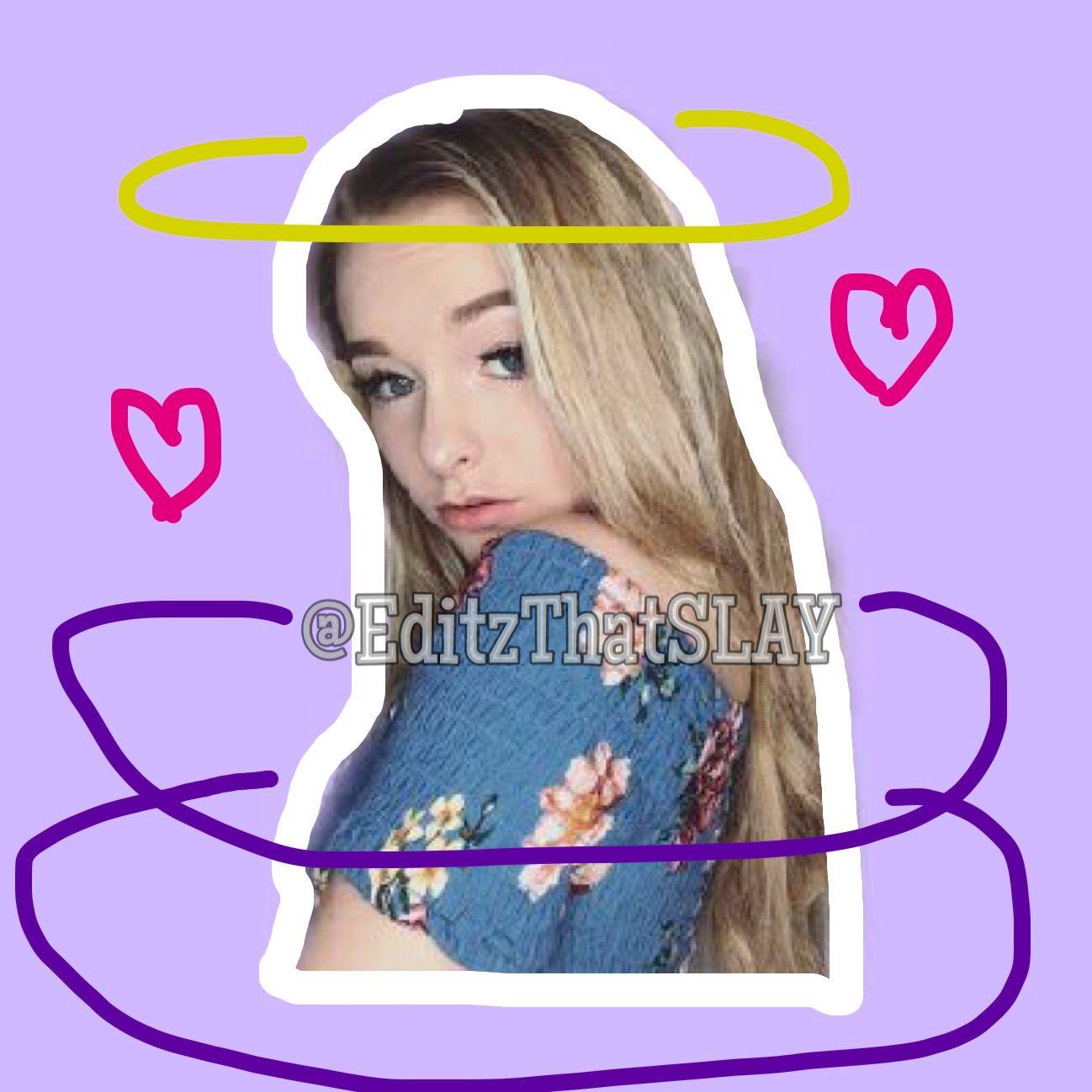 Zoe Laverne Zoe Cody