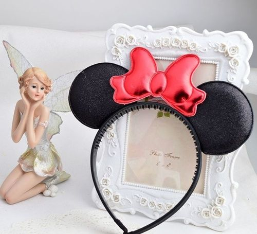 http://pt.aliexpress.com/item/10pcs-lot-Mickey-Minnie-Mouse-ears-children-Hair-Accessories-Baby-Girls-Headwear-Bow-Headband-…