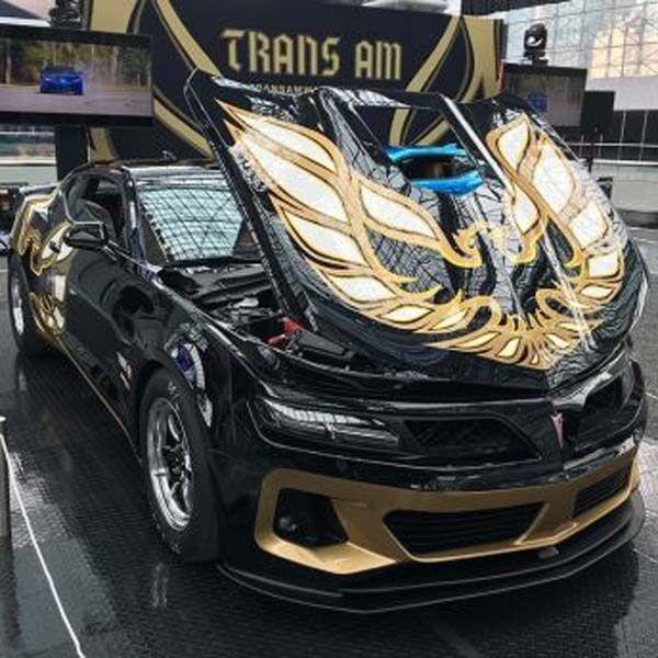 13 Amazing Best Sport Car 2019: Best 2019 Pontiac Trans Images
