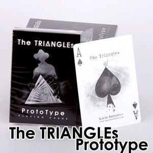 Triangles Prototype