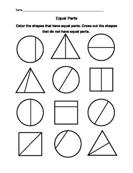 This is a handy little worksheet that I am using for my first ...