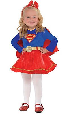 Baby Girl Costumes Little Girl Halloween Costumes Party City