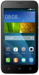 Allahar Dan Telecom: Huawei Y5 Firmware 4.4.2 (Y560-U02-V100R001C328B10...