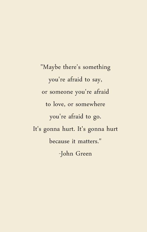 john greene.