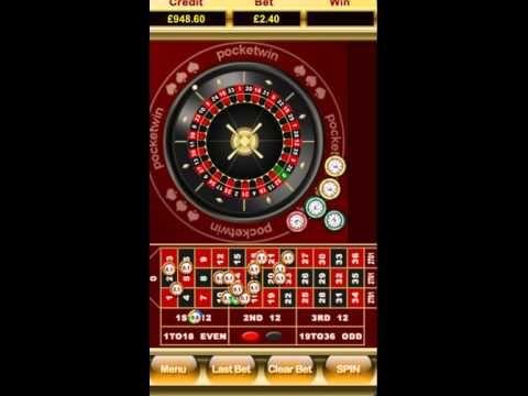 No Deposit Bonus Roulette Casino