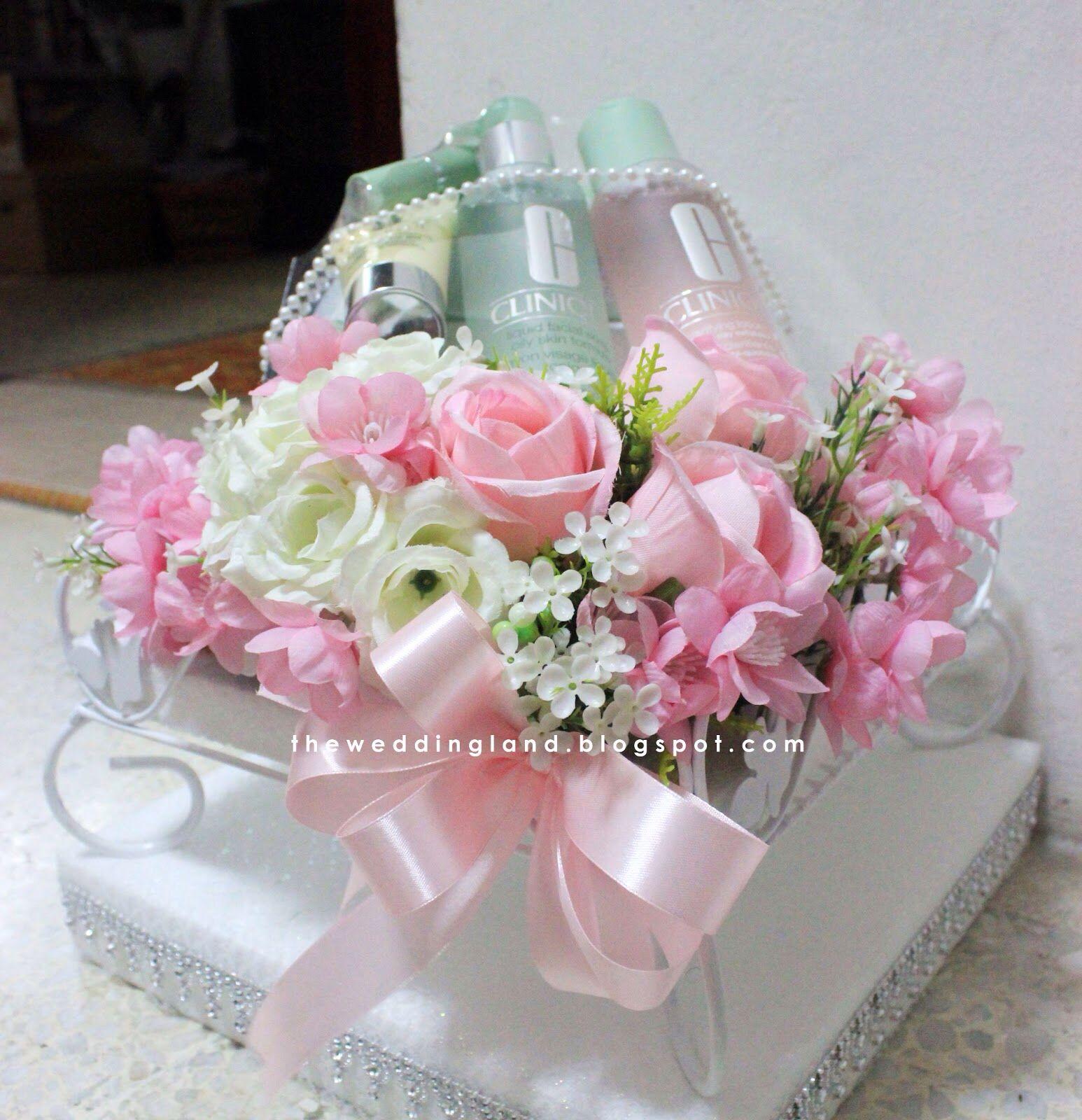 Malay Wedding Gifts: Lovely.Local.Wedding
